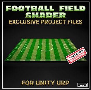 Free Football Field Shader Unity URP Square.jpg