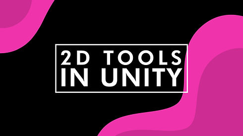 Evolution of 2D Tools in Unity 16X9.jpg