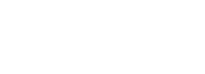 Void 1 Logo.png