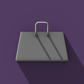 Bag Icon Layout Violet.png
