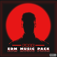 FREE EDM Music Pack Square.png