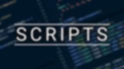 Scripts Image Pro.jpg