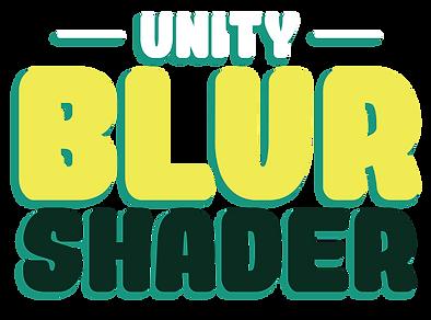 Unity%20BLUR%20Shader%20Logo_edited.png