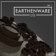 Earthenware LITE Vol 1 Square.png