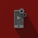 Phone Icon Layout YT Red.png