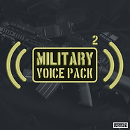 Military Voice Pack 2 Square.png