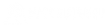 Final_logo-13.png