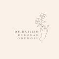 DEBORAH ODUMOSU (1).png