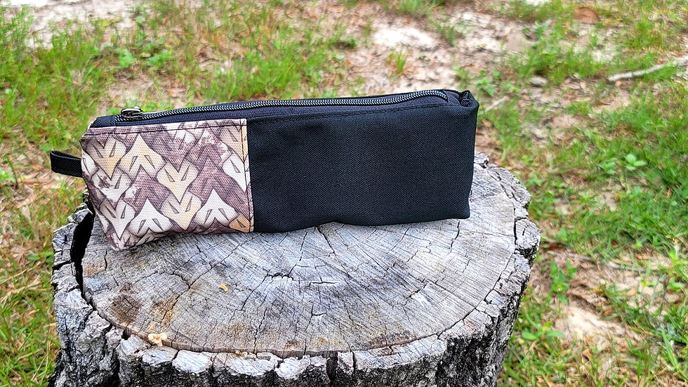 Utility/Cleaning kit pouch
