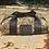 Thumbnail: ZULU Ops Ammo Bag System