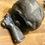 Thumbnail: Blacked Out BMC ZULU Ops Hat