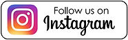 follow-us-on-instagram-for-web-page.jpg