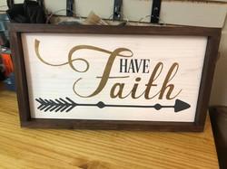 Framed_Faith
