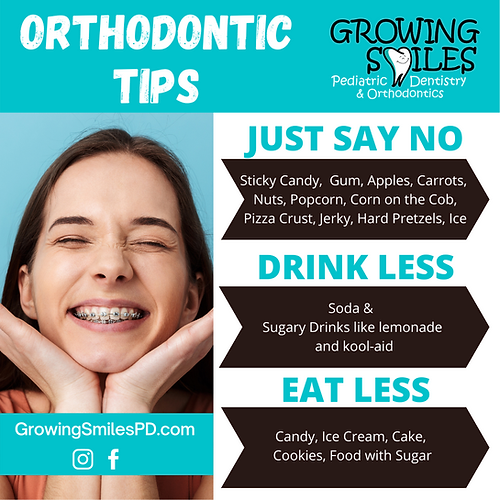 ORTHODONTIC TIPS.png