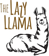The Lazy Llama FULL COLOR.jpg