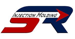 Sr Injection Logo r5.jpg