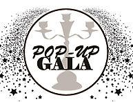 pop up gala.jpg