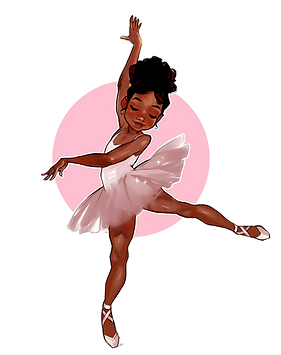 ballet girl png.png