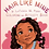 Thumbnail: Kids Like Mine Complete Collection