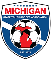 msysa-hires-logo.png