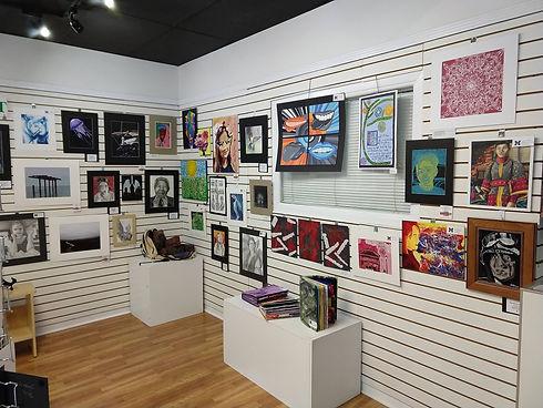 St. Clair Art Gallery.jpg