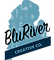 BluRiver Logo.png