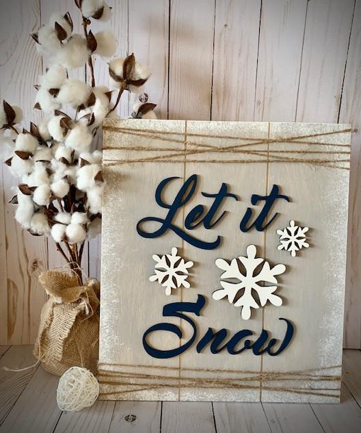 snow_props.jpg