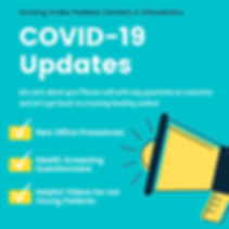 GS Covid Updates.png