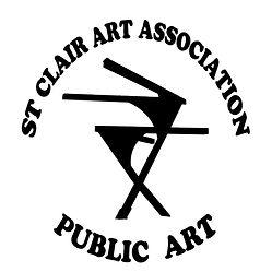 Public-Art-logo.jpg