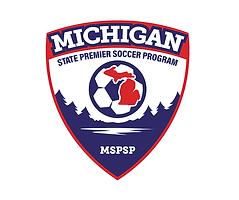 mspsp-logo-jpg.png