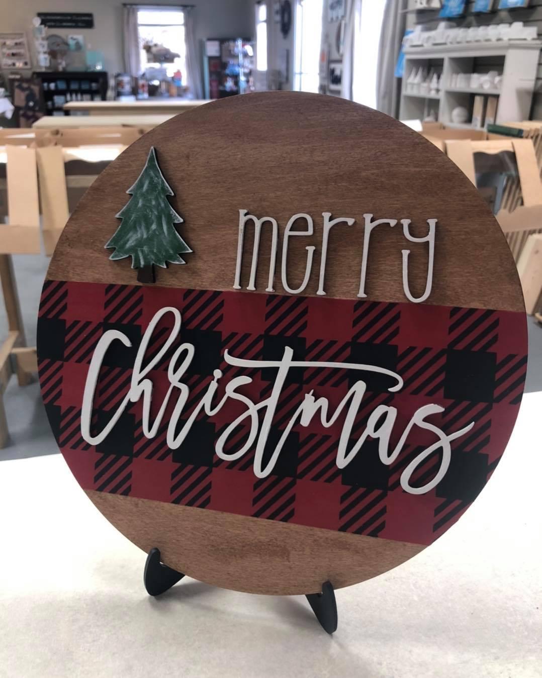 Round_Christmas