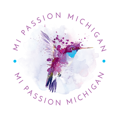 MIPassionStamp (1).png