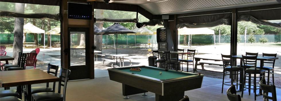 TsRockin Roadhouse_Pool