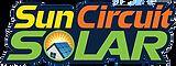 sun-circuit-solar-web-logo.png