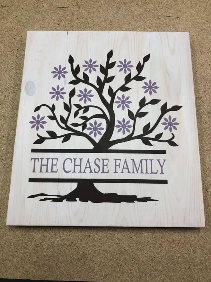 Palette_Family