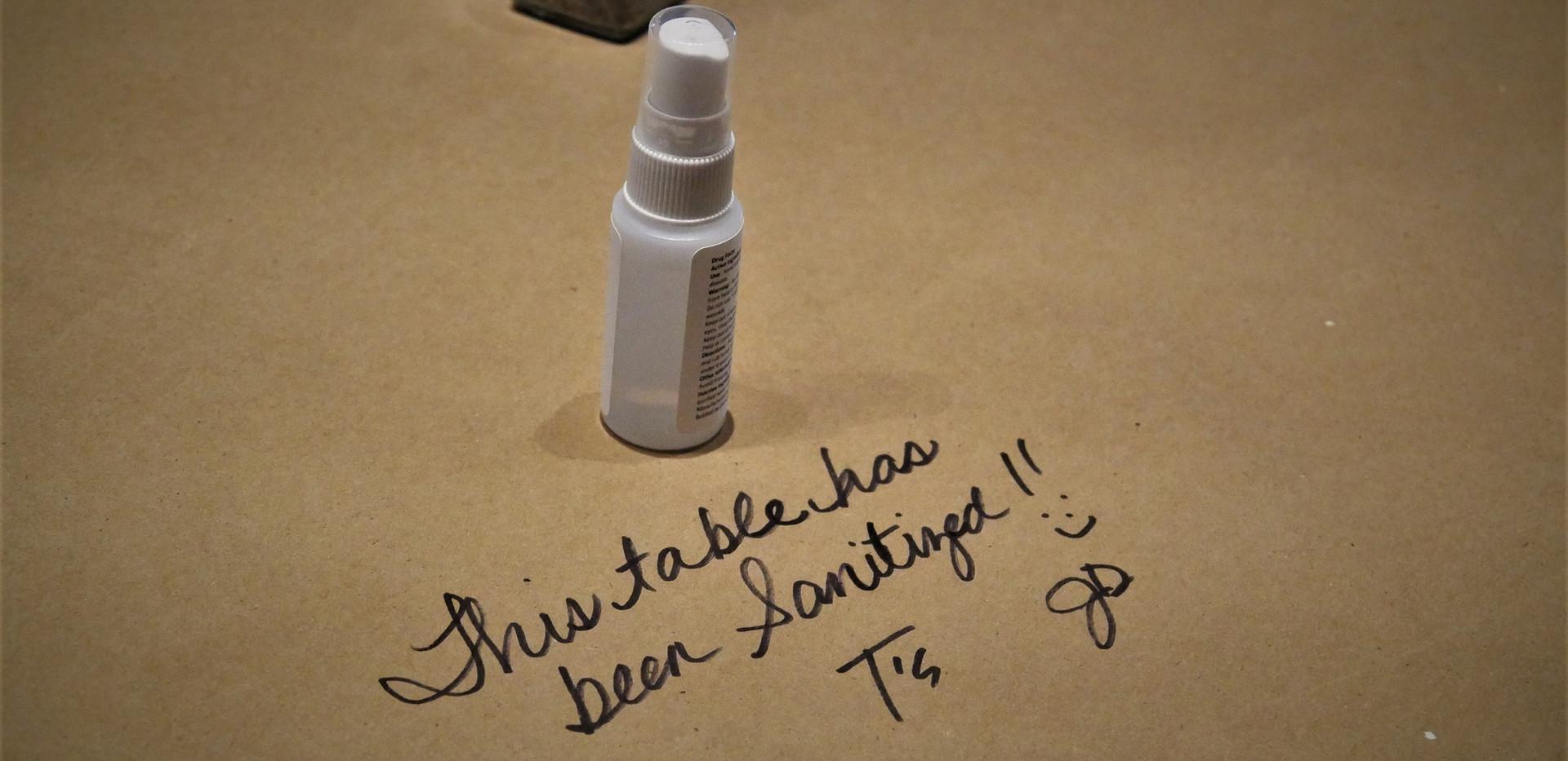 1 sanitized table.JPG