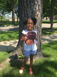girl outside book.jpg