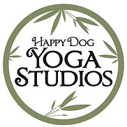 Happy Dog Yoga Studio