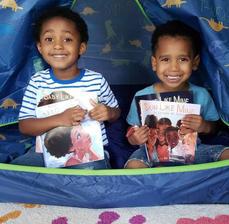 boys books.jpg
