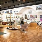 St. Clair Art Association