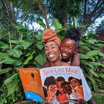 happy readers.jpg
