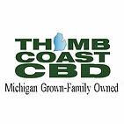 Thumb Coast CBD