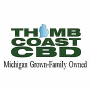 Thumb Coast CBD