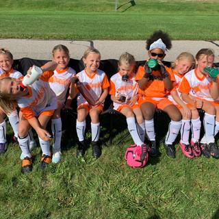 2011 Girls Highlight.jpg