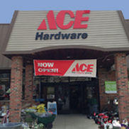 St. Clair Homegoods & Ace Hardware
