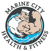 marince-city-health-and-fitness-logo300.