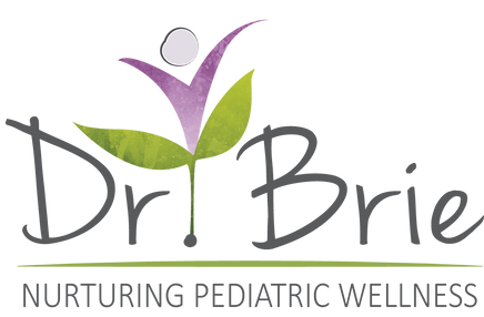 Dr. Brie Logo Final.png