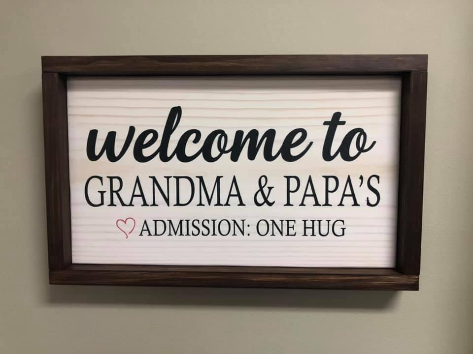 Framed_Grandmas