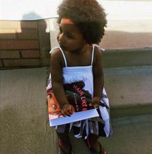 girl book.jpg