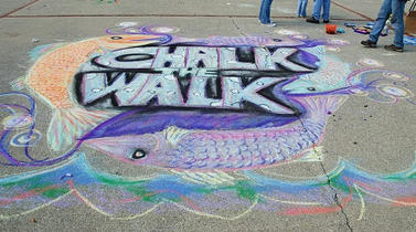 Chalk-the-Walk-Small.jpg
